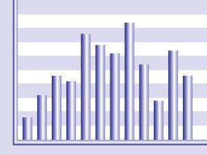 1017292_bar_graph_2