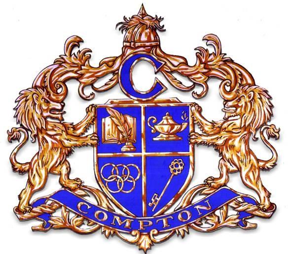 compton-hs-logo